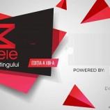 7-13.05 Sapte evenimente de neratat saptamana aceasta la Cluj