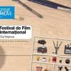 9-10.06 Festivalul TRES COURT – filme de foarte scurt metraj