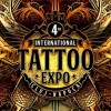 8-10.06 Expozitie: International Tattoo Expo