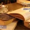 23.08 Club de lectura: Joia cu carte – Eleganța ariciului