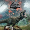 10.06 Film: Jurassic World: Fallen Kingdom