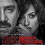 17.06 Film: Loving Pablo
