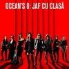 24.06 Film: Ocean's 8