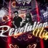 28.07 Party: Revolutionary Night