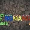 14.06 Competiţie sportivă caritabilă: Run for Wildlife Romania