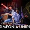 24.06 Spectacol de opera: Simfonia Unirii
