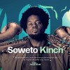 26.06 Jazz in the Park 2018: Soweto Kinch