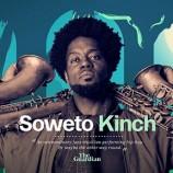 26.06 Jazz in the Park 2018: Soweto Kinch