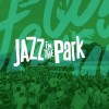 21.06-1.07 Jazz in the Park 2018