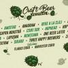 13-15.07 Craft Beer Festival