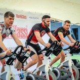 29.07 Competitie de anduranta de cycling: 12H Cycling Marathon