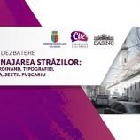 17.07 Dezbatere CIIC