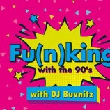 7.07 Party: Fu(n)king with the 90's
