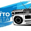 22.07 Party: Ghetto Blasta