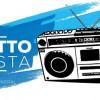 22.07 Party: Ghetto Blasta