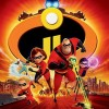 29.07 Film: Incredibles 2
