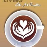 8.07 Competiție : Latte Art