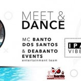 14.07 Party: Meet & Dance