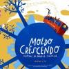 25.07 Concert:  Moldo Crescendo