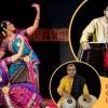 3.07 Spectacol de muzică și dans: Namaste India
