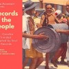 17.07 Documentar: Records of the People