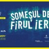 14-15.07 Someș Delivery 2018
