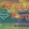 14.08 Hot Summer Bachata Party