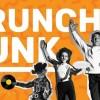 11.08 Party: Brunch & Funk