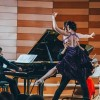 9-10.08 Concerte de tango in aer liber