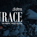 18.08 Competitie sportiva: Endurace Triathlon