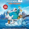 26.08 Film: Norm of the North 2: Keys to the Kingdom