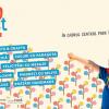 2.09 Eveniment pentru copii: Kiddo Fest