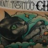 18.08 Party: Pre-event Tattoo Circus