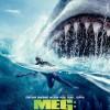 12.08 Film: The Meg
