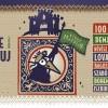 13-19.08 Sapte evenimente de neratat saptamana aceasta la Cluj