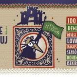 19-26.08 Zilele Culturale Maghiare 2018