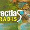 26.08 Concert: Directia 5