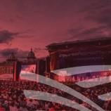 27.08-2.09 Sapte evenimente de neratat saptamana aceasta la Cluj