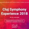 20-23.09 Festival: Cluj Symphony Experience 2018
