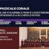 25.09 Concert a cappella