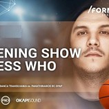 23.09 Sports Festival: Guess Who