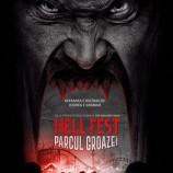 30.09 Film: Hell Fest