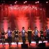 18.09 Jazz Cabaret