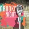 27.09 Karaoke Night