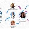 12.09 Seminar: Marketing 360