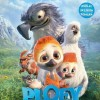 23.09 Film: Ploey – You Never Fly Alone