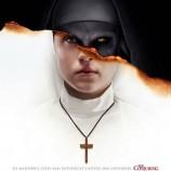9.09 Film: The Nun