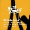 21.09 Concert: WildStylers Collective Live