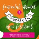 10-16.09 Sapte evenimente de neratat saptamana aceasta la Cluj