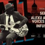 29.09 Concert: Jazz in the Street